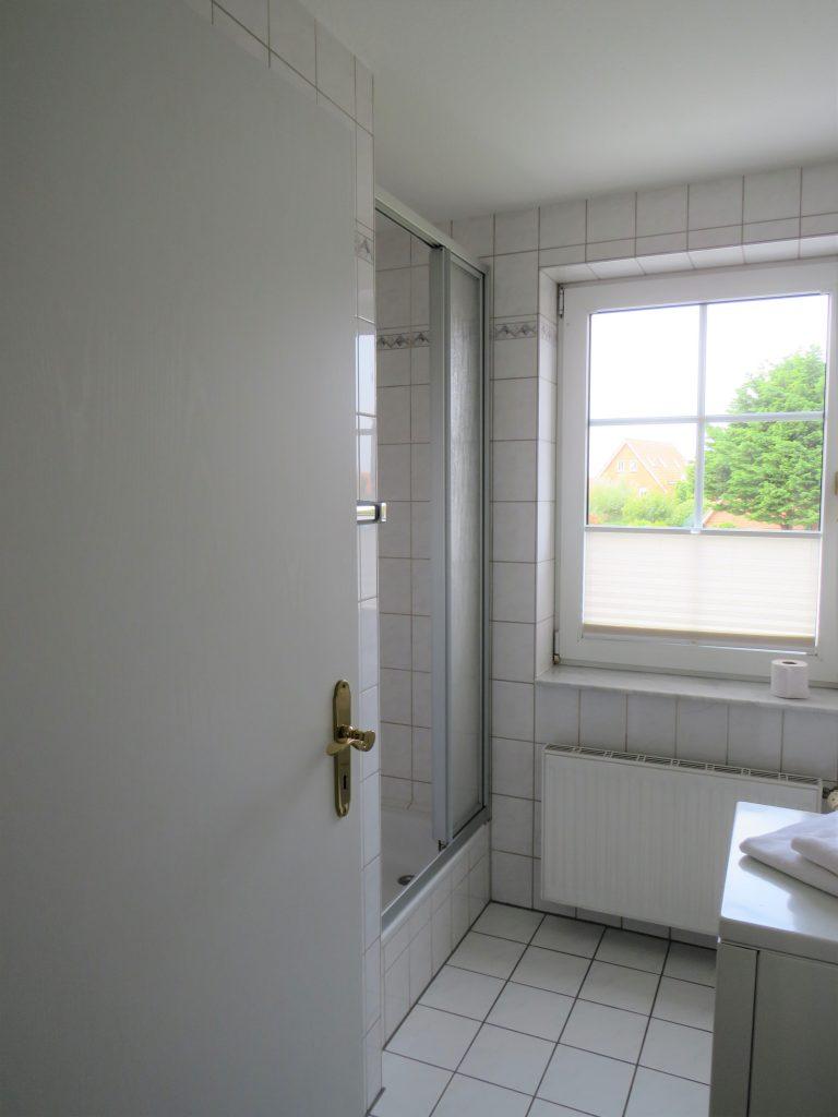 OH Wohnung 3 Foto 6